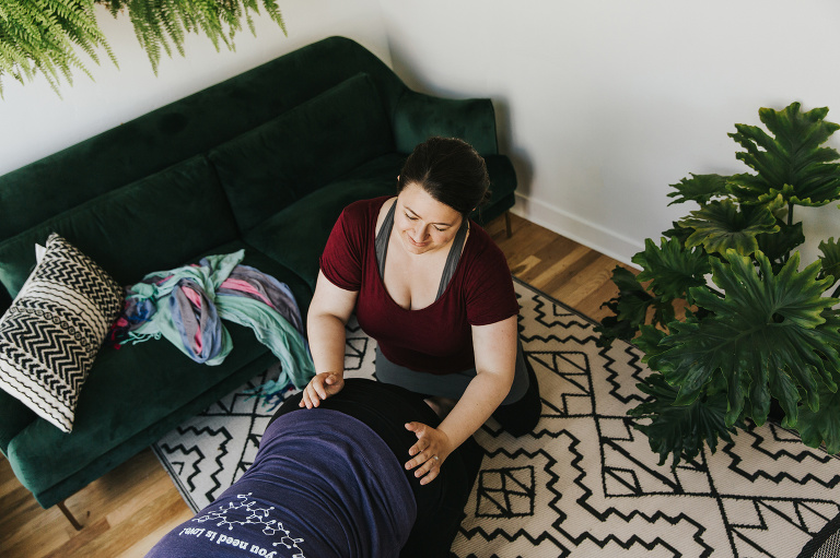 Birth-Postpartum-Doula-Duo-Portland-Hillsboro-Business-Branding-Birth